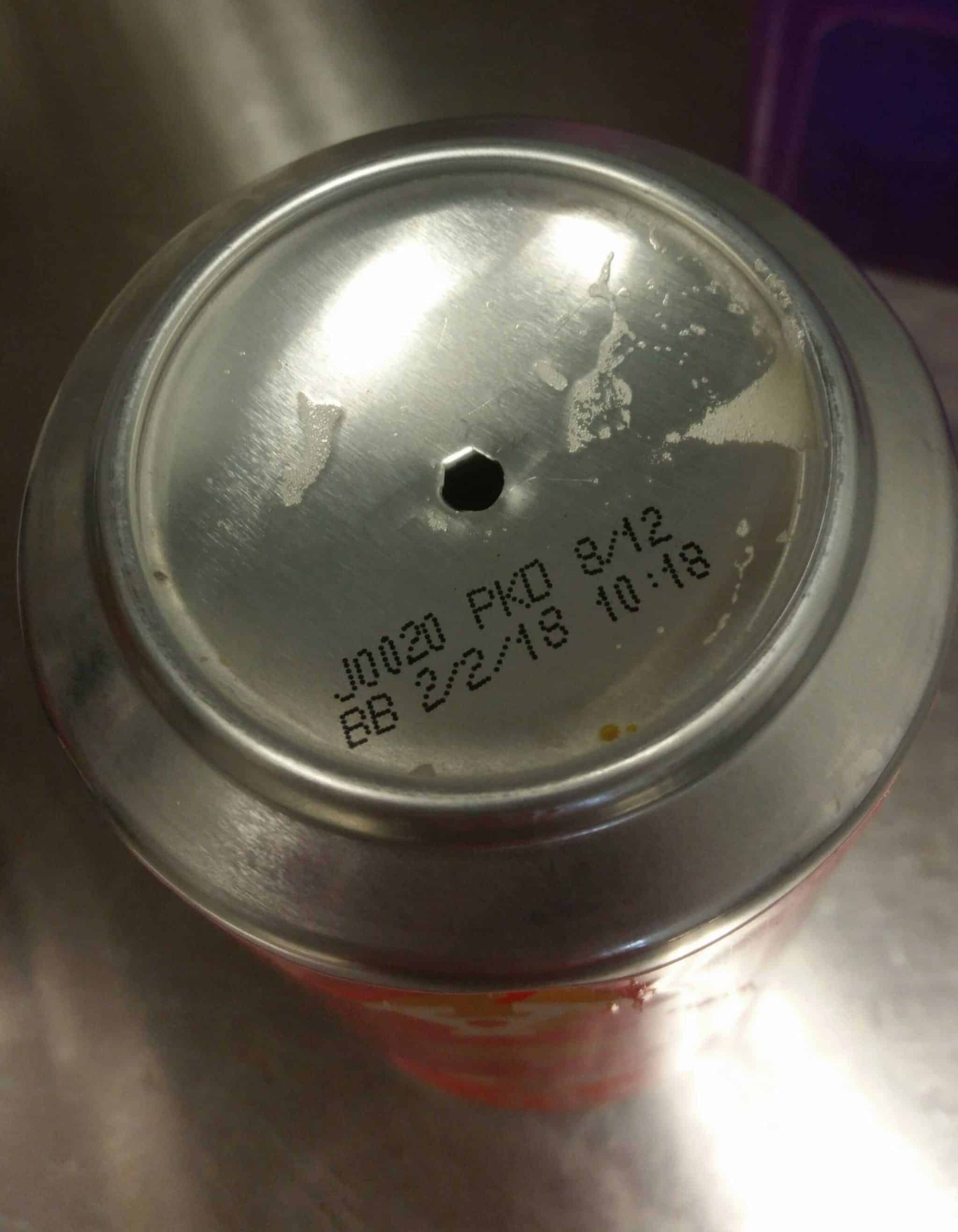 Codes app date beer Chihuahua Cerveza