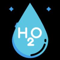 Brewery Water Analysis
