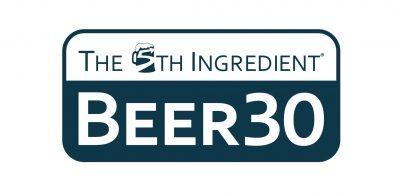 BEER30-T5I-Logo-HighRes-BLUE-cropped